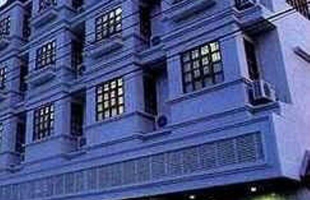 фото Downtown Inn 516769670
