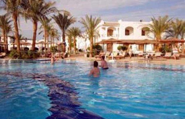 фото Coral Hills Resort Sharm El-Sheikh 516838711