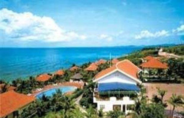 фото Saigon Phu Quoc Resort 516964889