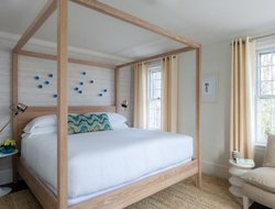 The most popular Nantucket hotels