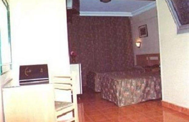 фото Al Baeirat Hotel 52058649