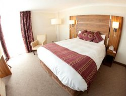 Business hotels in Southport
