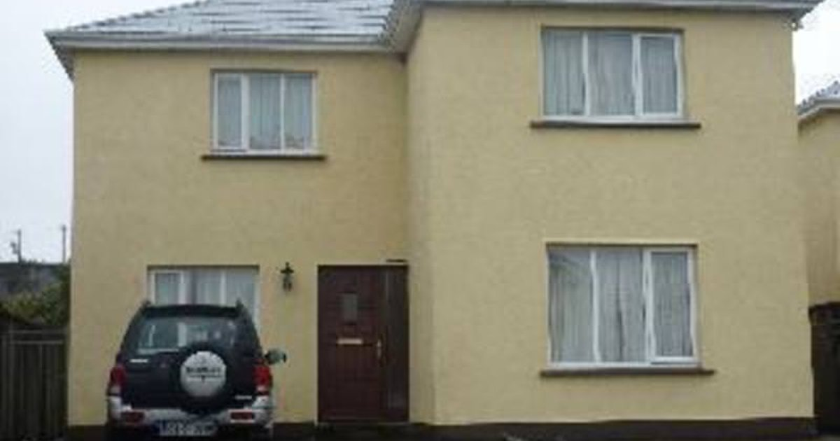 Clean home 1 Single in Galway