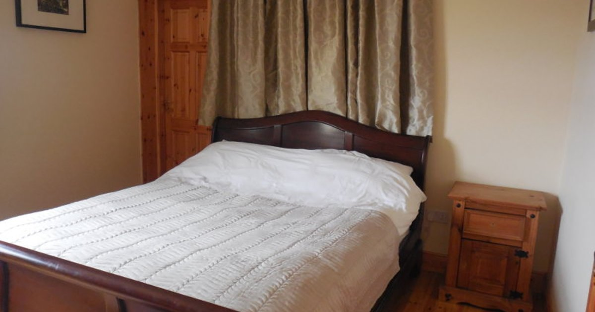 West Cork home stay in Clonakilty