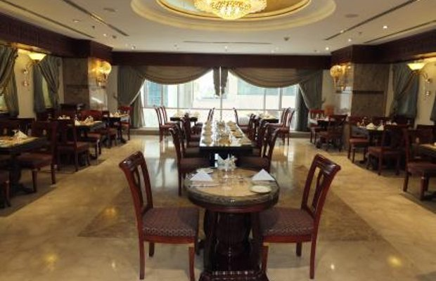 фото Gloria Hotel Doha 53243316