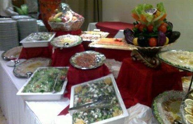 фото Gloria Hotel Doha 53243373