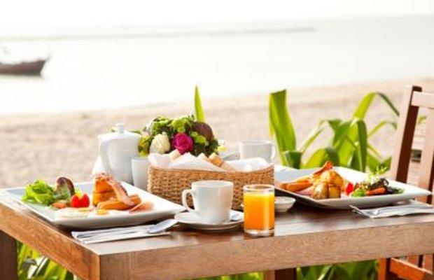 фото Fisherman s Resort 53644749