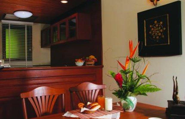 фото Kantary Bay Hotel Phuket 53645972