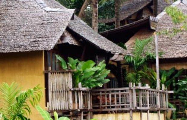 фото The Spa Koh Chang Resort 53663532