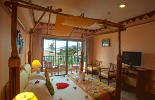 фото Chaba Cabana Beach Resort & Spa 53677397