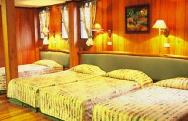 фото Banpu Koh Chang Resort 53694874