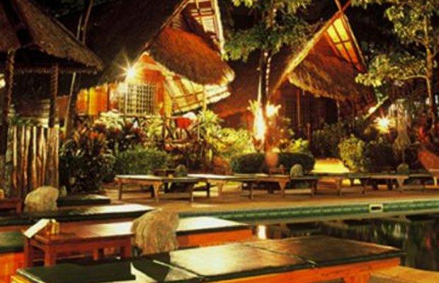 фото Banpu Koh Chang Resort 53694919