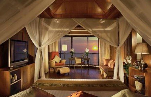 фото Rawi Warin Resort And Spa 53714294