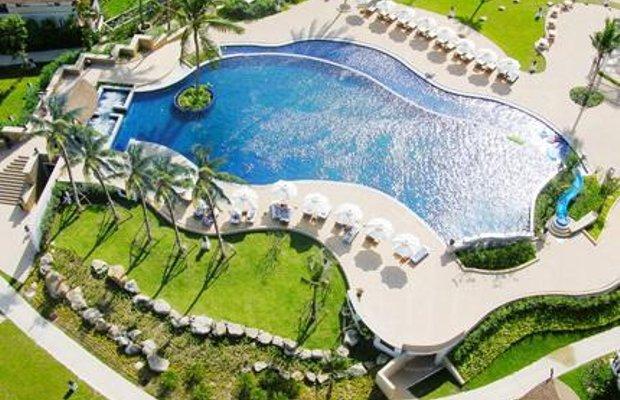 фото Rawi Warin Resort And Spa 53714348
