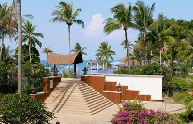 фото Rawi Warin Resort And Spa 53714364