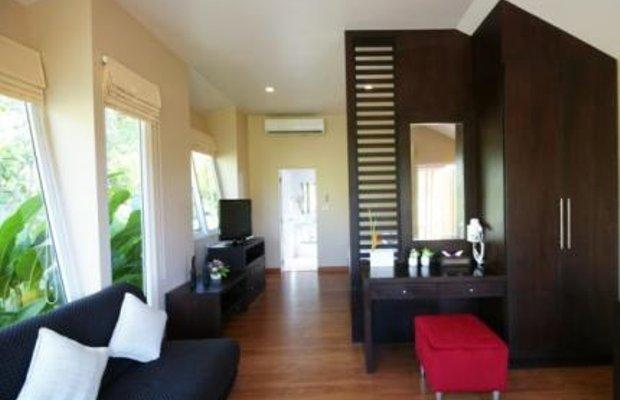 фото Palm Paradise Resort 53726143
