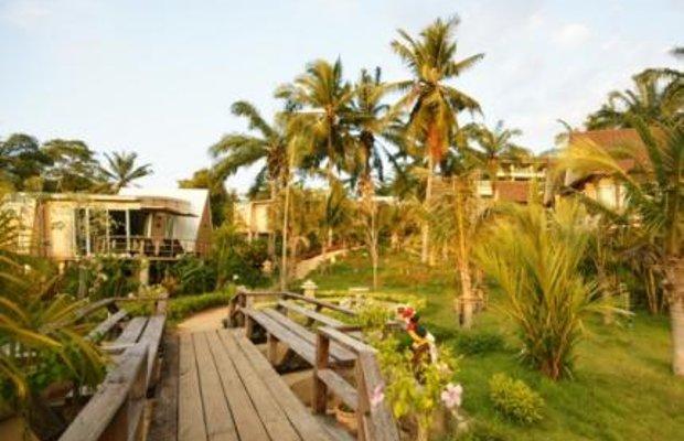 фото Palm Paradise Resort 53726183