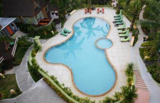 фото Palm Paradise Resort 53726186