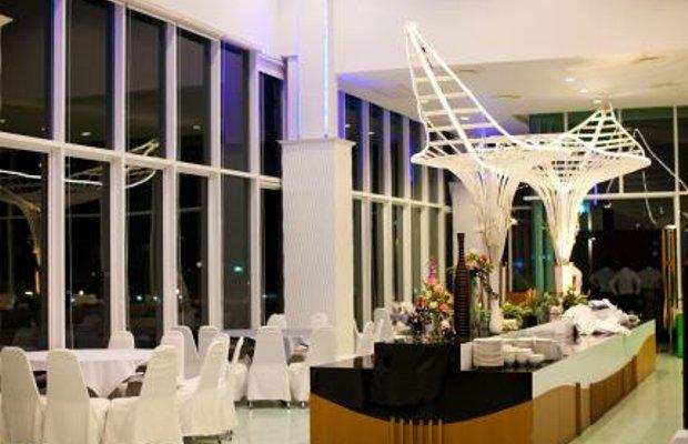 фото Prajaktra Design Hotel 53741983