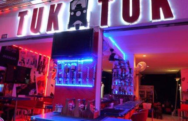 фото Tuk Tuk Hotel 53749581