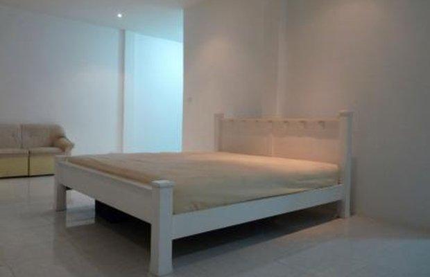 фото Tuk Tuk Hotel 53749584