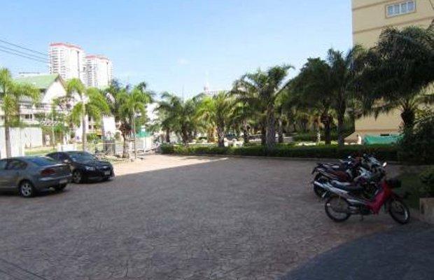 фото View Talay Residence 53786077