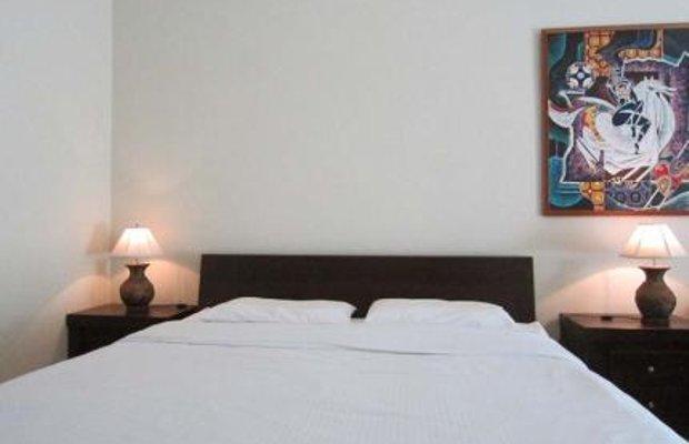 фото View Talay Residence 53786080