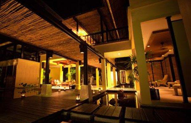 фото Tropicana Resort And Spa 53791339