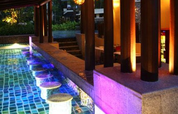 фото Tropicana Resort And Spa 53791375