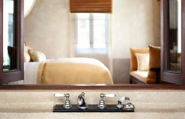 фото Fairfield Inn & Suites by Marriott Great Barrington Lenox/Berkshires 53804477