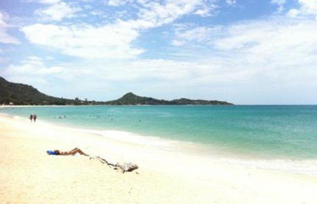 фото Rich Resort Beachside Hotel 53805297