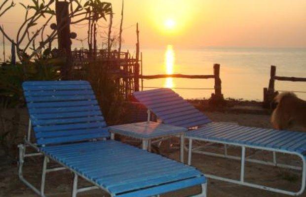 фото Sang Kha Ou Lanta Resort 53817865