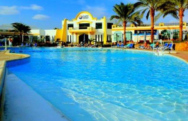 фото Gafy Resort 5382078