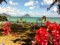 Gay hotels in Mauritius