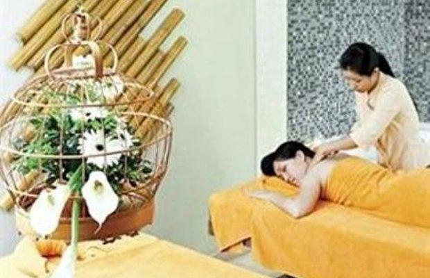 фото Moevenpick Hotel Hanoi 53924120