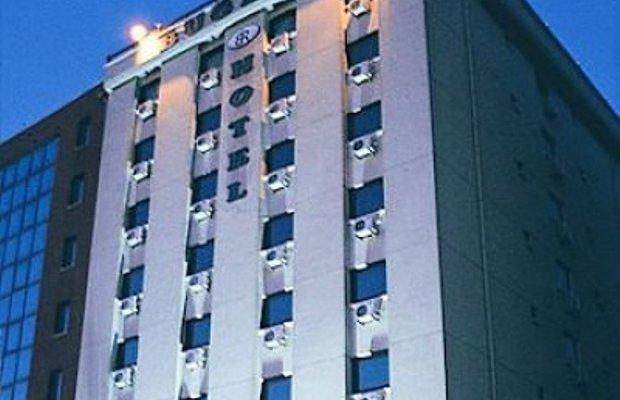 фото Bugday Hotel 54099776