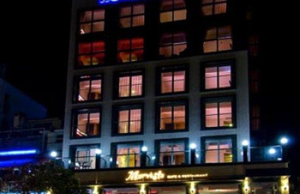 фото Hotel Ilayda 54100026