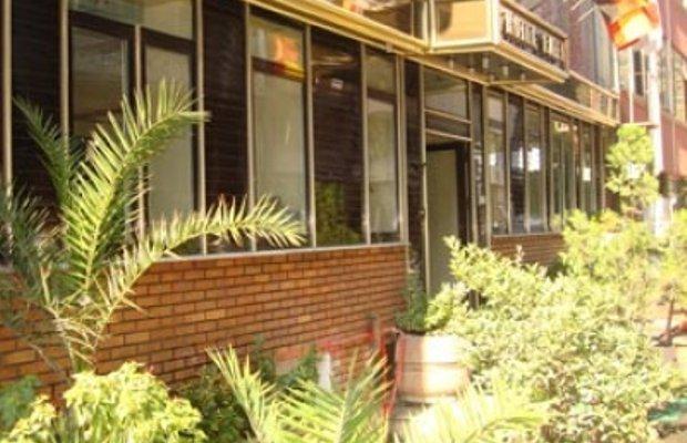 фото Sirkeci Emek Hotel 54102407