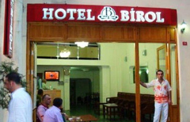 фото Birol Hotel 54102749