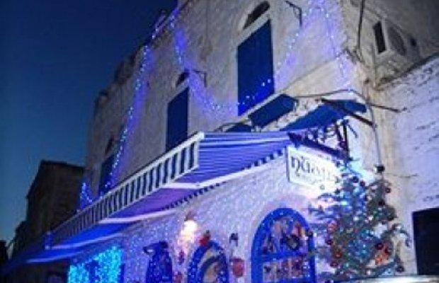фото Alaçati Nüans Hotel- Guest House 54103248