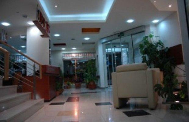 фото Hotel Hecco 54133019