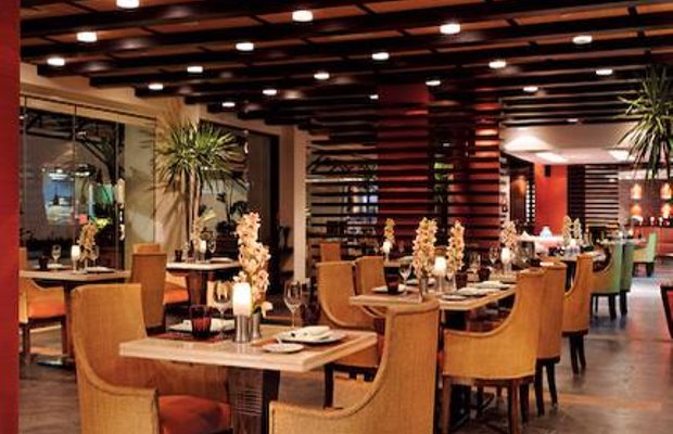 фото Grand Rotana Resort & Spa 5413311