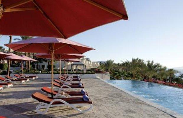 фото Grand Rotana Resort & Spa 5413335