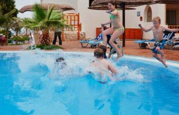 фото Royal Grand Sharm Hotel 5413500