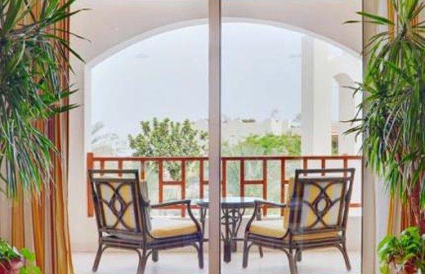 фото Royal Grand Sharm Hotel 5413506