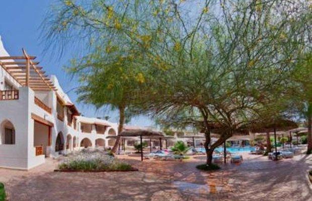 фото Royal Grand Sharm Hotel 5413521