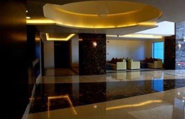 фото Imperial Suites 54149690