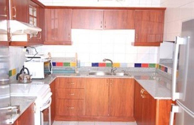 фото Adam Plaza Hotel Apartments 54149707