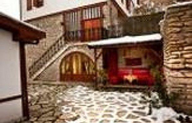 фото Hotel Degirmenci Konak 54151778