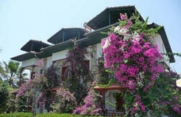 фото Gizaldi Apart Hotel 54151803